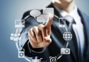 В Ульяновской области пройдет международная конференция «Цифровая экономика – региональный аспект»