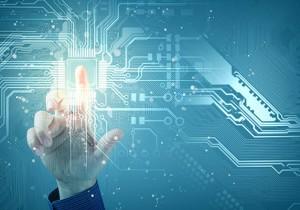 В Перми стартовало межрегиональное совещание по развитию цифровой экономики в субъектах РФ