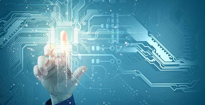состоялась презентация Национального доклада о развитии высокотехнологичного бизнеса в регионах России.