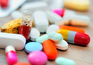 Директор АИРР принял участие в дискуссии Консультативного совета по иностранным инвестициям о развитии фармацевтической отрасли