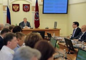 Губернатор Алтайского края: Научные проекты в сфере биотехнологий должны больше ориентироваться на потребности экономики