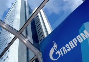 «Сколково» и «Газпром нефть» запустили конкурс грантов до 5 млн рублей