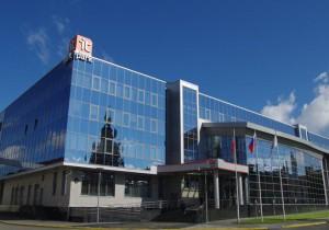 В казанском ИТ-парке пройдет выставка-конференция высоких технологий и инноваций