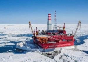 Томские компании планируют поставить «Газпрому» оборудование на 8 миллиардов рублей