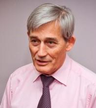 Бортник Иван Михайлович