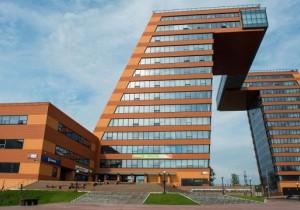 ИТ-система из Академпарка уменьшила число ДТП в Забайкалье