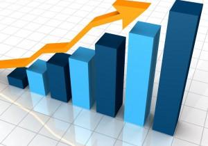Круглый стол «Рейтинги инновационной активности» пройдет в Сочи