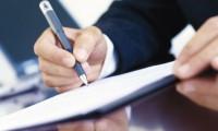 Создание ЦМИТ в 2017 году по направлению развития МСП будет продолжено