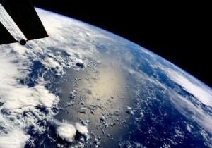 Научные эксперименты начались на самарском спутнике «Аист-2Д»