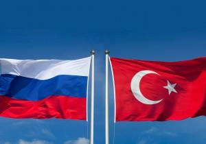 В рамках делового визита в Турцию делегация Ульяновской области планирует заключить несколько соглашений