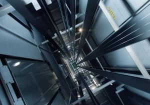 В Томске разрабатывают электронику для инновационного лифтового привода