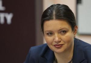 Красноярский край расширяет взаимодействие с федеральной корпорацией по развитию малого и среднего предпринимательства