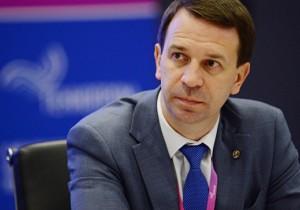Россия и Германия примут дорожную карту по научному сотрудничеству