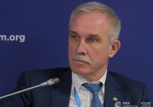 Сергей Морозов: из ветра можно делать деньги, и мы начали этим заниматься