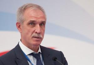 В 2017 году на развитие инновационного кластера Ульяновской области заложено порядка 50 млн рублей