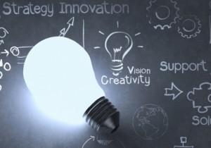 Объявлен старт ежегодного краевого конкурса инновационных проектов «Новый Алтай»