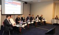 АИРР на Форуме Стратегов'2018