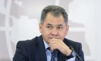 Сергей Шойгу в Казани проведет совещание по вопросам воспроизводства Ту-160