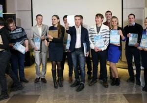 Победителями конкурса ВИК.Нано стали студенты и аспиранты КНИТУ-КАИ, ТГУ и ИТМО