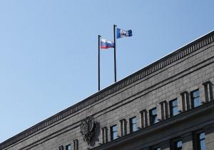 Иркутская область вошла в число лидеров в СФО по темпам роста в обрабатывающей промышленности