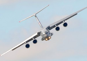 Минпромторгом России разработана новая стратегия авиапрома