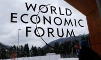 Рустам Минниханов находится в Давосе для участия в мероприятиях Всемирного экономического форума