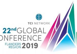 АИРР партнер 22-й глобальной конференции «Стратегические кластеры для устойчивого развития: новые тренды и практики»