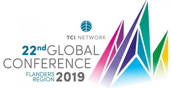 АИРР партнер 22-й глобальной конференции «Стратегические кластеры для устойчивого развития: новые тренды и практики», которая пройдет в Антверпене 8-10 октября