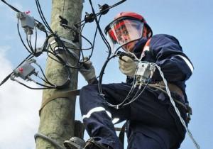 Инвестиционный проект «ТЭСК» одобрен для включения в резиденты ТОСЭР «Набережные Челны»
