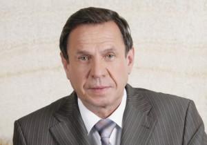 Проекты программы реиндустриализации экономики Новосибирской области рассмотрят на федеральном уровне в июле