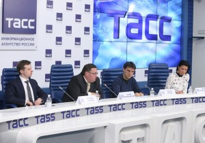 В ТАСС представлен макроэкономический прогноз РАНХиГС и Института Гайдара на 2017–2018 гг.