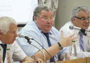 Глава Мордовии: «Даже в трудные времена мы открываем новые производства»