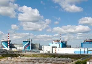 Башкирия заключила соглашение с предприятием госкорпорации «Росатом»