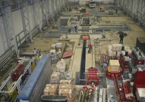 Тюменский завод расширяет производство, чтобы обеспечить новой продукцией регионы страны
