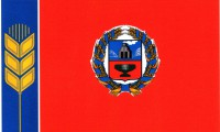 В Алтайском крае утвердили Стратегию развития юго-восточной зоны
