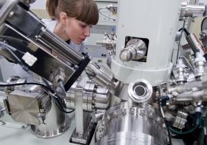 Присуждены премии Правительства Российской Федерации в области науки и техники для молодых ученых за 2017 год