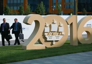 Томский губернатор и глава «Газпром нефти» договорились об освоении «трудных» запасов