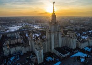 24 российских вуза вошли в рейтинг лучших университетов мира