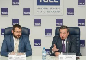 Новосибирская область подтверждает статус одного из ведущих инновационных регионов страны