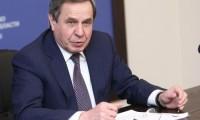 В Новосибирской области будет создана система привлечения инвестиций мирового уровня