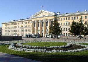 Первый облачный сервис для ведения электронного расписания разработали в Томске