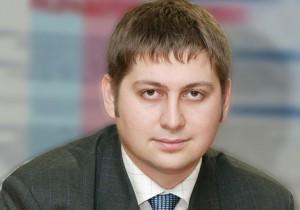 Олег Фомичев: Минэкономразвития намерено обновить стратегию по поддержке малого и среднего предпринимательства