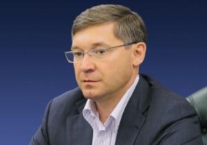 Тюменские предприятия поставят импортозамещающую продукцию на 16 млрд рублей