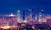 Лучшие регионы-инноваторы РФ будут развивать кластеры в перспективных отраслях