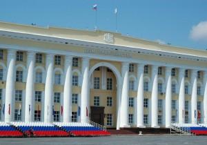 Стратегия форсированного индустриально-инновационного развития региона разработана в Ульяновской области