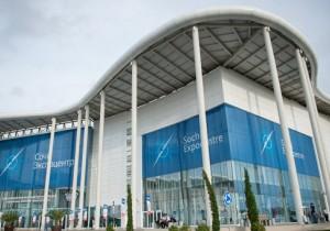 Российская газета: чемпионы едут в Сочи