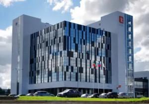 Резиденты принесли IT-паркам Татарстана победу в Национальном рейтинге