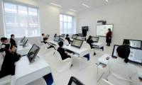 Разработанный в Томске курс робототехники поможет школьникам с физикой и математикой