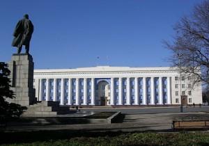 По итогам девяти месяцев в экономику Ульяновской области привлечено около 54 млрд рублей инвестиций