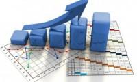 Липецкая область лидирует в рейтинге инвестиционной активности регионов (октябрь 2018)